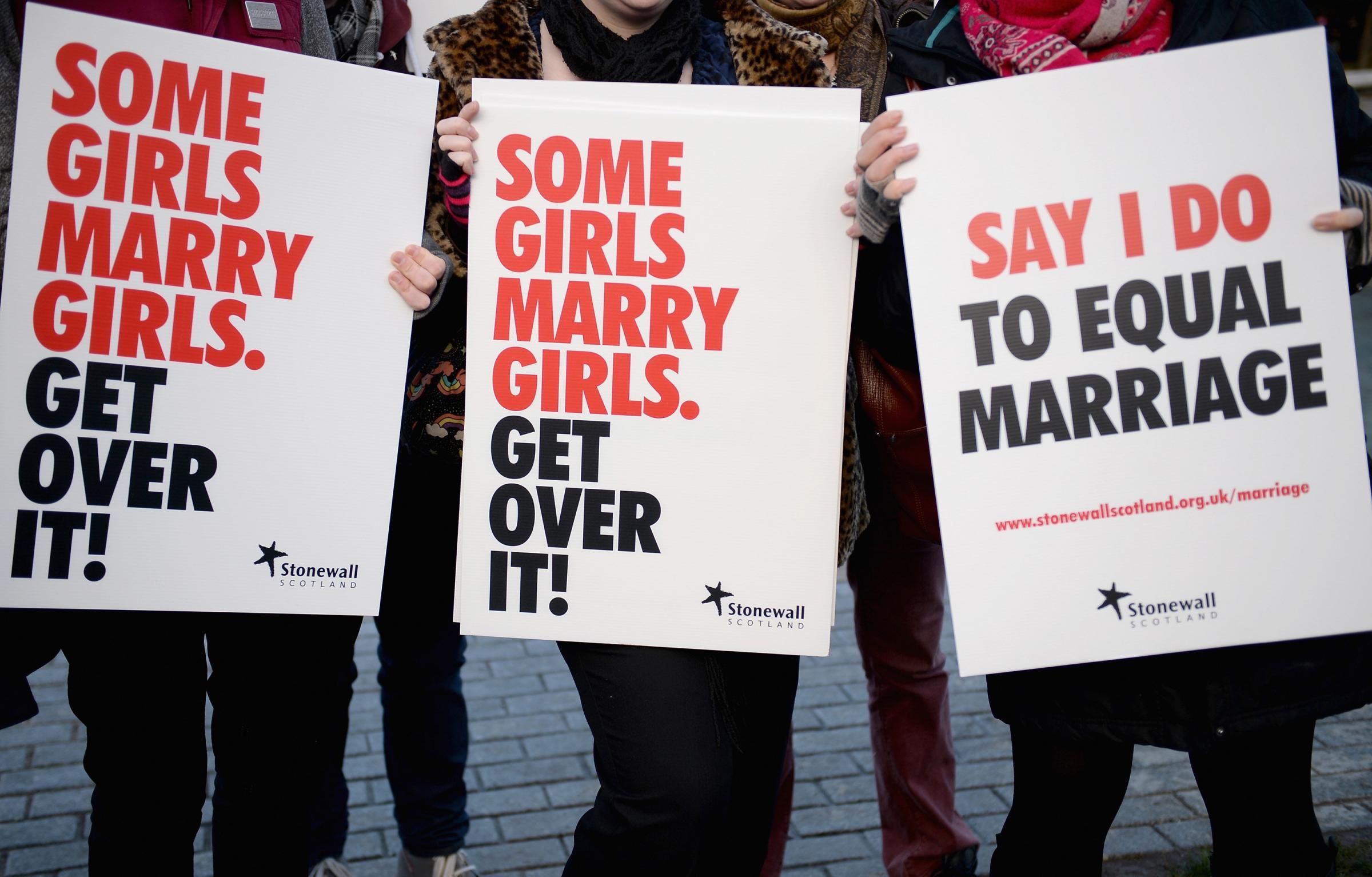 Gay datování worcester uk