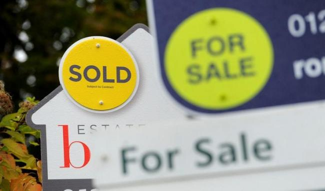 Estate agent fee increases in Bromsgrove and Redditch are among the highest in the country.