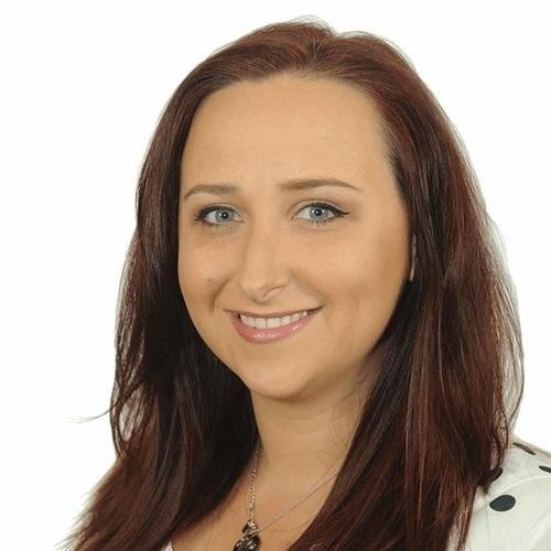 Councillor Laura Taylor, cabinet member for housing, communities and residents' welfare