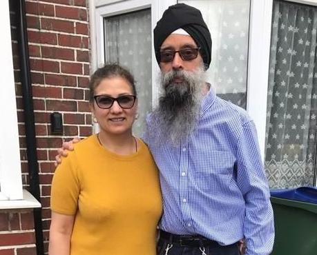 Man charged with murdering mother and step-father in Oldbury