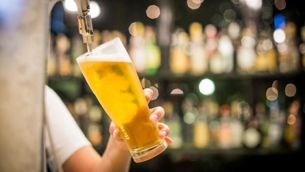Bromsgrove Advertiser: BEER: Many are looking forward to returning to the pub post-lockdown. Picture: Pixabay