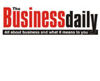 NEWS & VIEWS ON YOUR BUSINESS