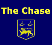 Chase High School