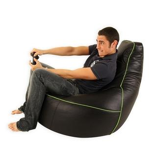 Get comfy in your gaming chairs