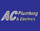 AC Plumbing & Electrics