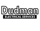 Dudman Electrical Services