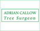 Adrian Callow Tree Surgeon