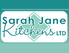 Sarah Jane Kitchens Ltd