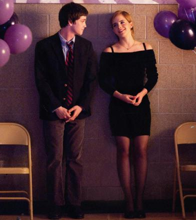 DVD Review - February 16