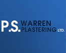 Warren Plasterers and Builders