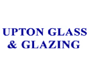 Upton Glass & Glazing Ltd