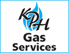 KPH Gas Services