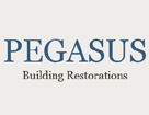 Pegasus Property Renovations