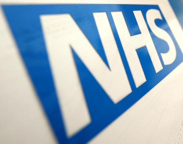 Bromsgrove Advertiser: Worcestershire NHS backs clampdown on 'health tourism'