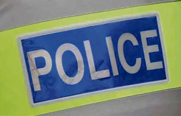Crime in West Mercia falls by 18 per cent