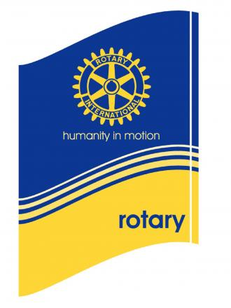 END POLIO NOW: The Rotary Club of North Worcestershire is holding a charity collection to support  the End Polio Now campaign. SP