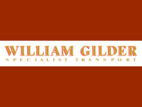 William Gilder Ltd