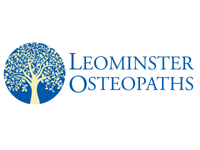 LEOMINSTER OSTEOPATH CLINIC
