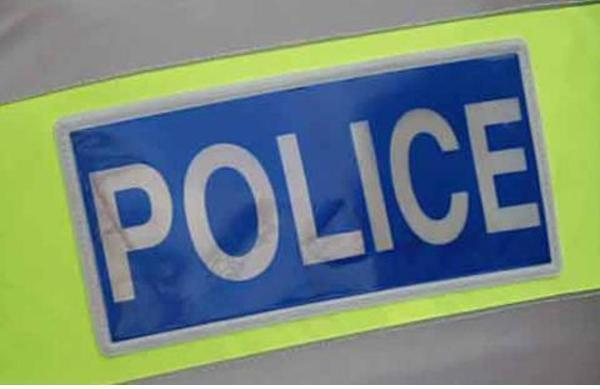 Police investigating road collision in Bromsgrove High Street