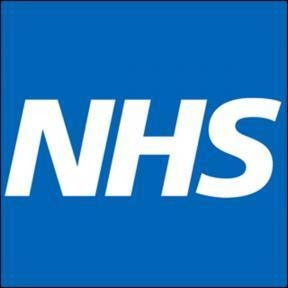 NHS trust saves £250,000 on goods and services