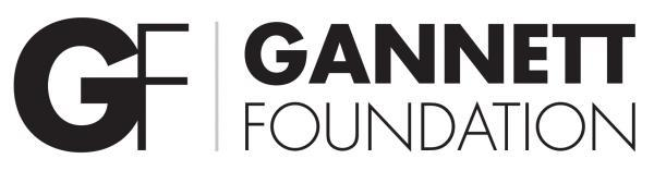 APPLY: The Gannett Foundation is inviting registered charities in Bromsgrove to apply for a grant. SP