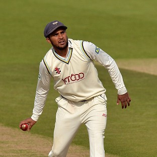 Adil Rashid was in great form as Yorkshire claimed their first win in 16 Roses matches