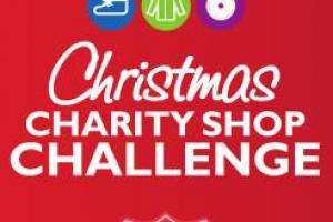 Branches support Salvation Army's charity challenge