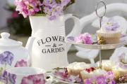 Gardening gifts for mum