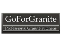GO FOR GRANITE LTD