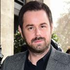Bromsgrove Advertiser: Danny Dyer: I still want to make movies