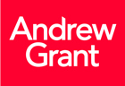 Andrew Grant - Droitwich