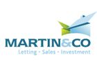 Martin & Co - Worcester, Worcestershire