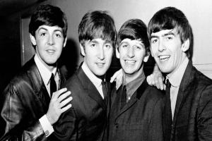The Beatles contract is up for auction and is expected to fetch £500,000
