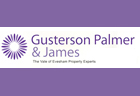Gusterson Palmer & James