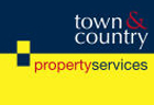 Town & Country - Redditch