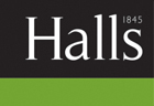 Halls Estate Agents - Kidderminster