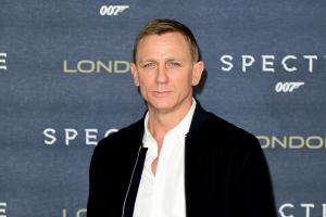 'Spectre had to be bigger and better'