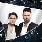 Bromsgrove Advertiser: Big Brother teases 'ominous' new series as Emma and Rylan suit up