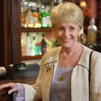 Bromsgrove Advertiser: Dame Barbara Windsor: This is the right time for my BBC biopic