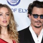 Bromsgrove Advertiser: Johnny Depp breaks silence on Amber Heard divorce