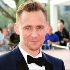 Bromsgrove Advertiser: Tom Hiddleston reveals he is eager to go back to London theatre