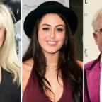Bromsgrove Advertiser: Here's everything you need to know about the rumoured Celebrity Big Brother housemates