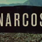 Bromsgrove Advertiser: Narcos is getting a mobile game where you run your own drug cartel