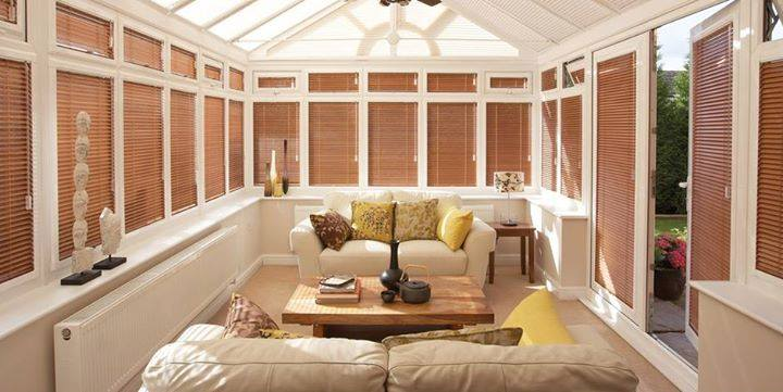1ST CHOICE BLINDS