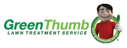 Greenthumb Lawn Treatment Services