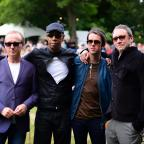 Bromsgrove Advertiser: Ocean Colour Scene