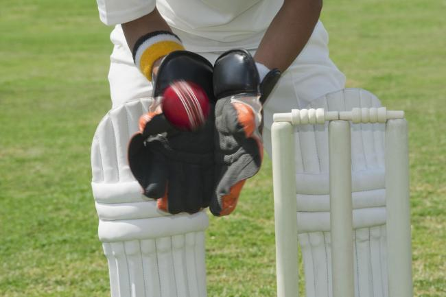 Worcestershire League cricket: full round up