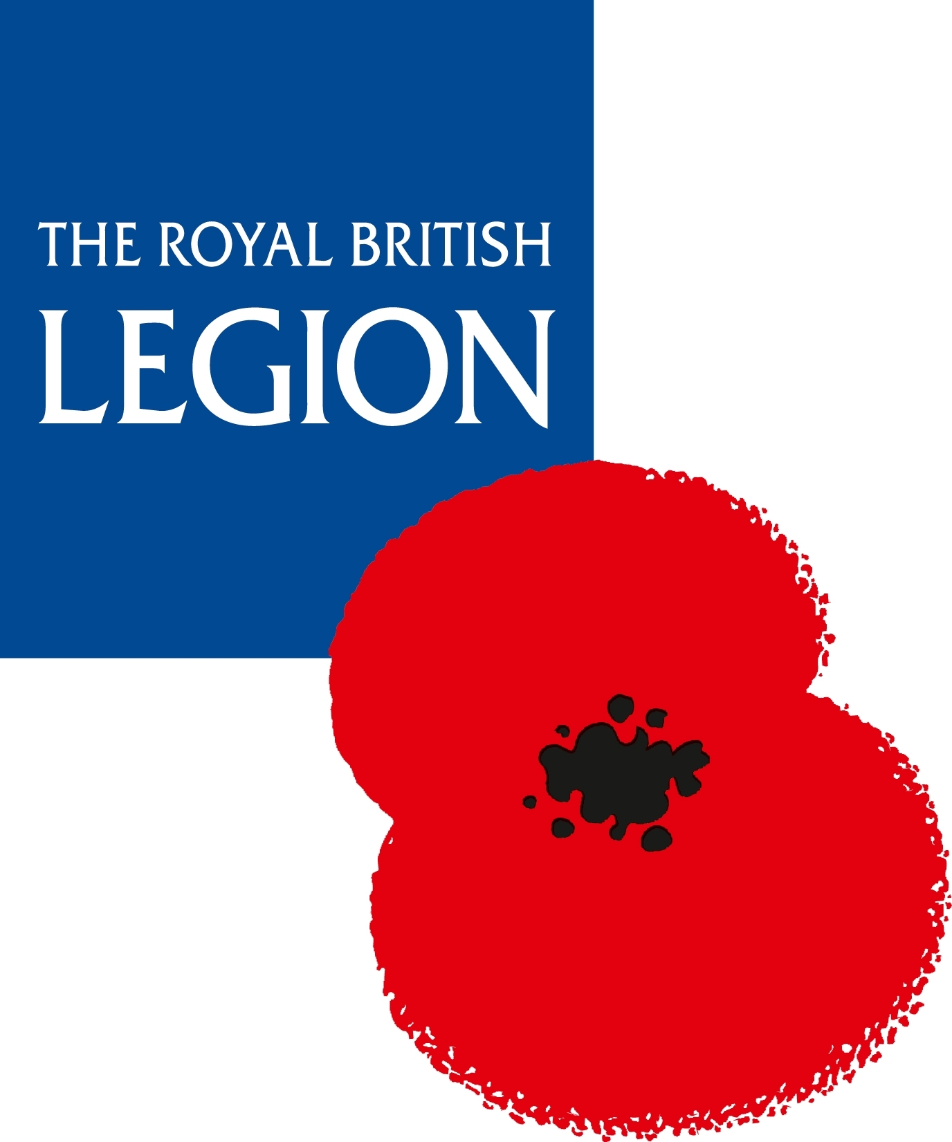Football club raises over £750 for The Royal British Legion