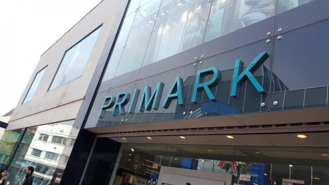 Primark opening times and special 24-hour event revealed.