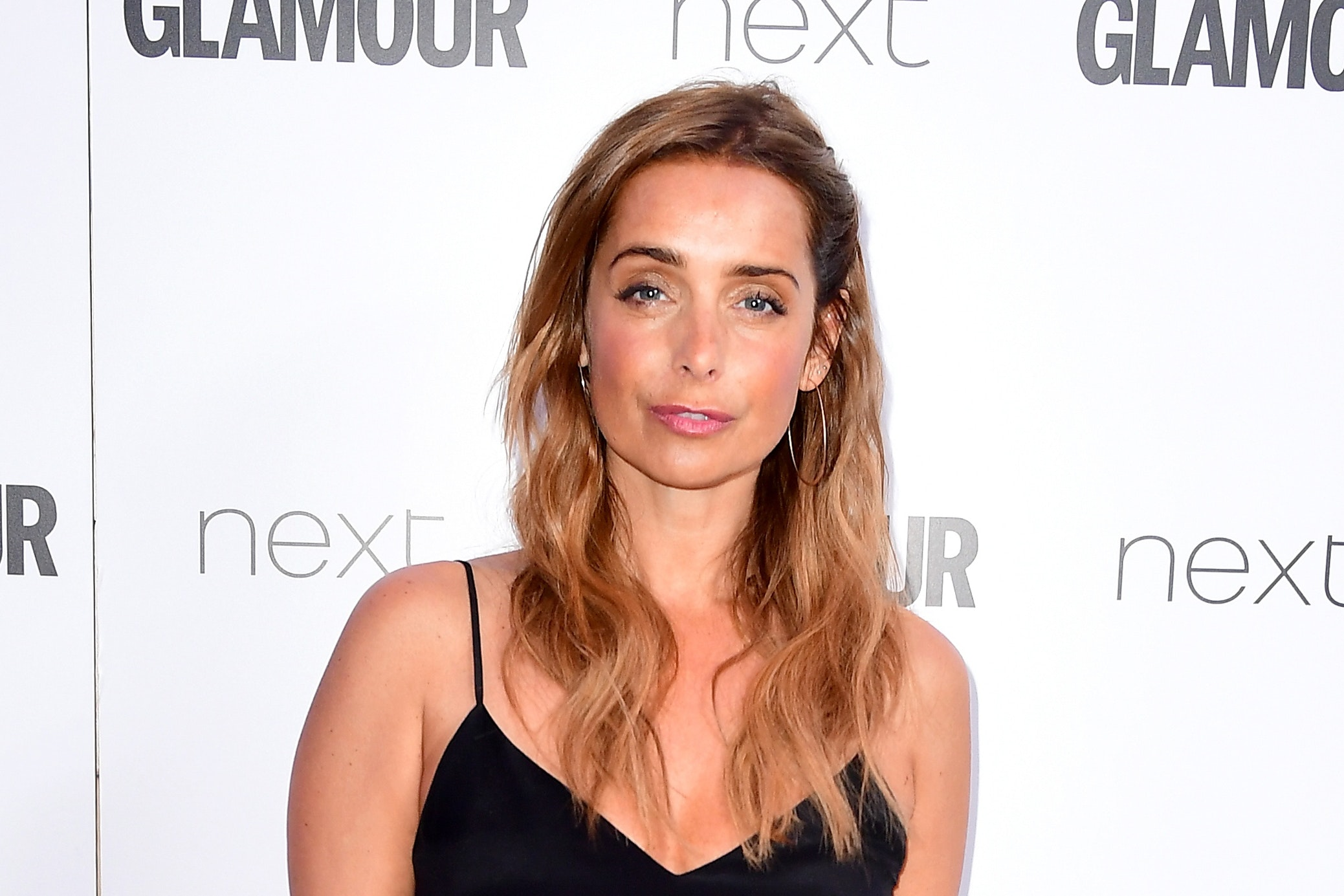 Leaked Louise Redknapp nude (64 foto and video), Ass, Leaked, Feet, see through 2020